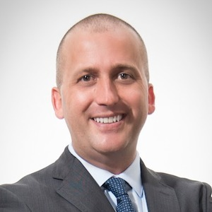 Mike Boden,                       Agent in San Diego - Compass