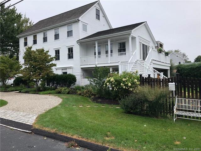 365 Lalley Boulevard Fairfield, CT 06824