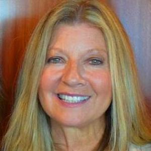 Susan Casty,                     Agent in Chicago - Compass