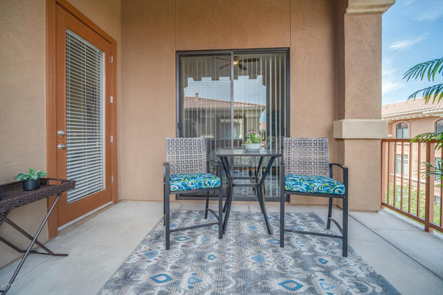 11640 North Tatum Boulevard, Unit 3073 Phoenix, AZ 85028