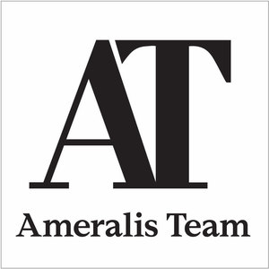 The Ameralis Team, Agent in New York City - Compass