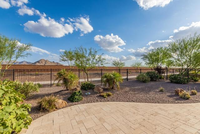26921 West Utopia Road Buckeye, AZ 85396