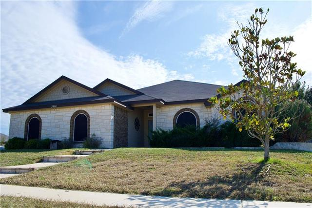 2800 Montague County Drive Killeen, TX 76549