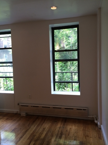 16 East 116th Street, Unit 4A Image #1