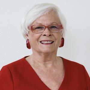 Joan La Macchia, Agent in San Francisco - Compass