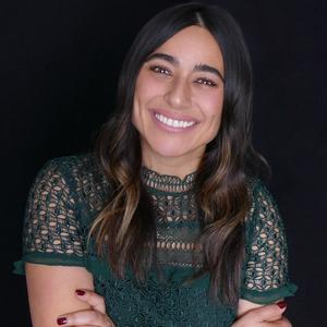Mandana Sedaghat, Agent in Los Angeles - Compass