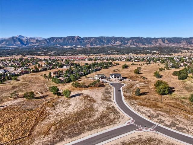 14344 Spyglass Hill Place Other, CO 80921