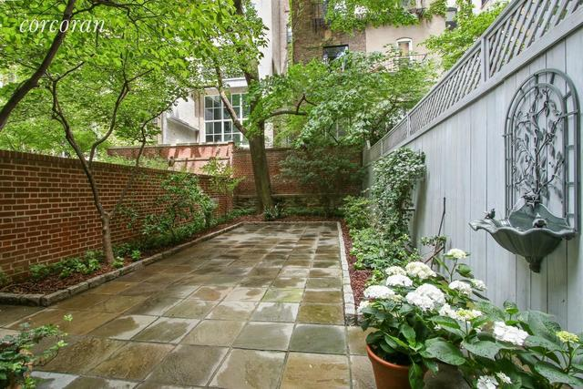 65 East 92nd Street Image #1