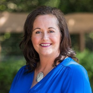 Wendy Marioni, Agent in San Francisco - Compass