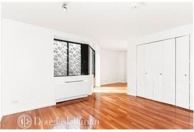 233 East 86th Street, Unit 3A Image #1