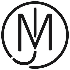 The Jonathan Milioti Team,                       Agent in The Hamptons - Compass