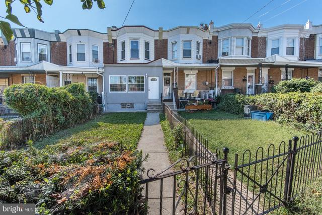 2108 Church Lane Philadelphia, PA 19138