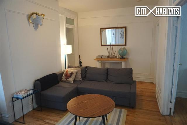 515 West 139th Street, Unit 5 Image #1