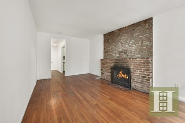 130 East 17th Street, Unit 5B Image #1