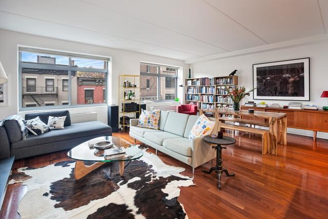 270 West 19th Street, Unit 5A Image #1