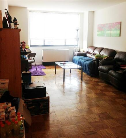 401 East 80th Street, Unit 23C Image #1