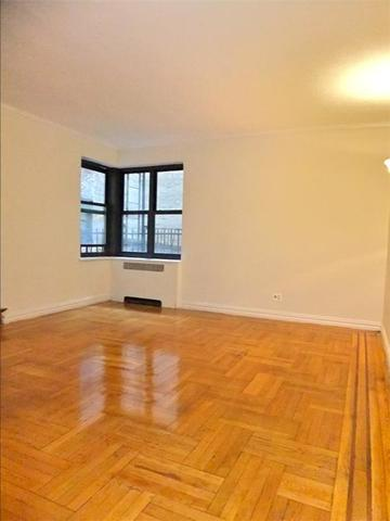 95 Park Terrace East, Unit 1A Image #1