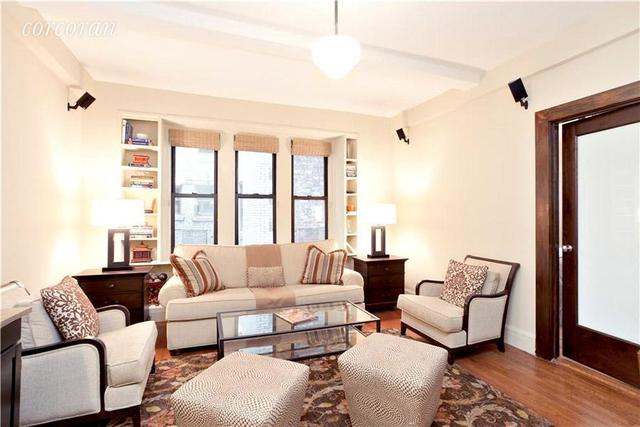 157 East 72nd Street, Unit 10A Image #1