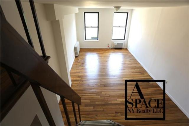 690 Greenwich Street, Unit 2G Image #1