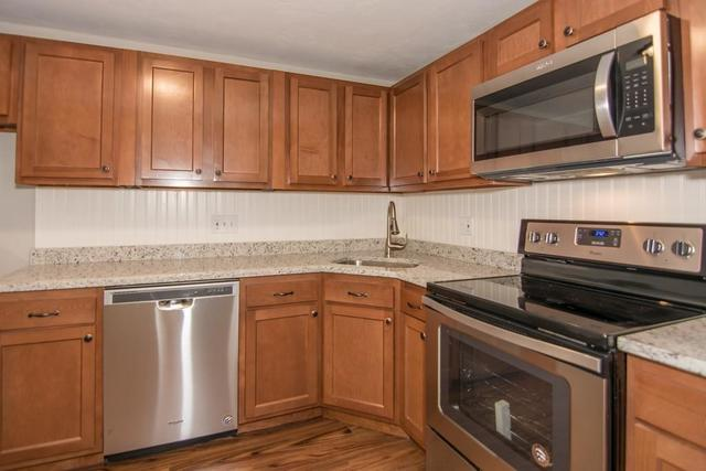 113 Ridgefield Circle, Unit C Clinton, MA 01510