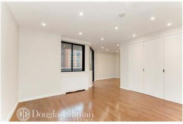 233 East 86th Street, Unit 8A Image #1