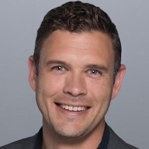 Danny Fernandez,                     Agent in San Francisco - Compass