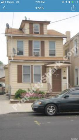 45-33 161st Street Queens, NY 11358
