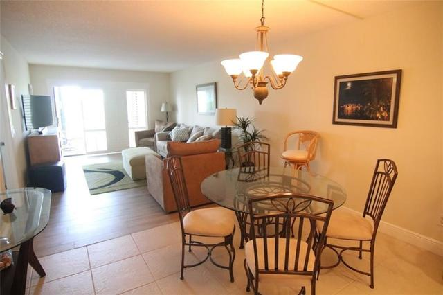 40 Northeast Plantation Road, Unit 214 Stuart, FL 34996