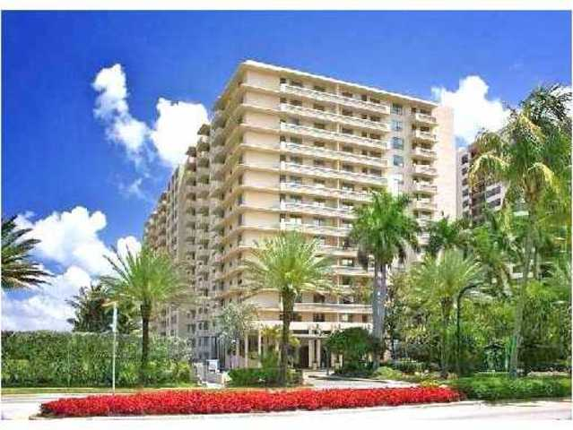 10185 Collins Avenue, Unit 1116 Image #1