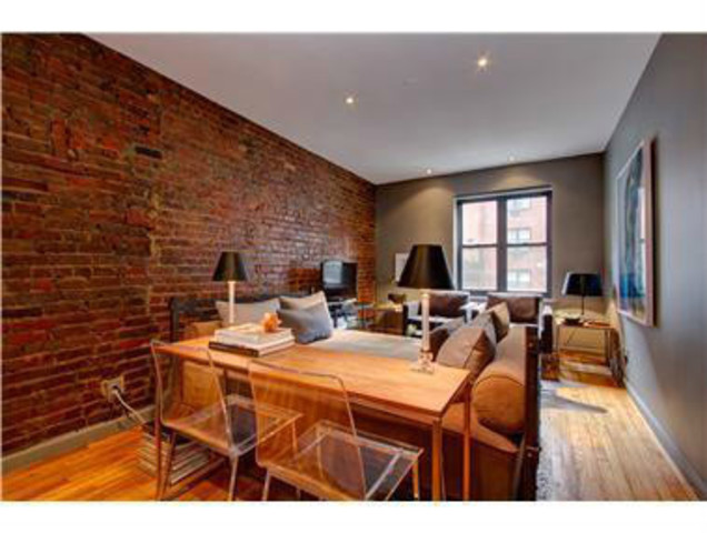 312 West 23rd Street, Unit 2O Image #1