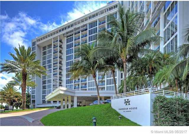 10275 Collins Avenue, Unit 503 Image #1