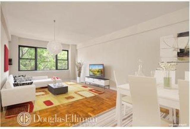 240 East 46th Street, Unit 3G Image #1