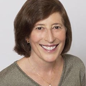 Elizabeth Fernbacher,                     Agent in San Francisco - Compass