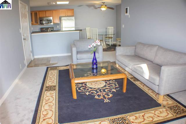 Superb Southeastern Milpitas Milpitas Homes For Sale Evergreenethics Interior Chair Design Evergreenethicsorg
