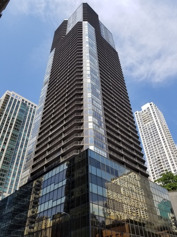 10 East Ontario Street, Unit 4202 Chicago, IL 60611