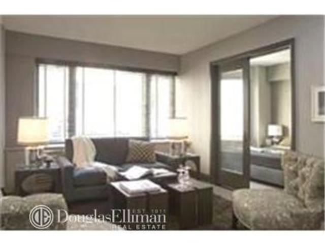 211 East 51st Street, Unit 4D Image #1