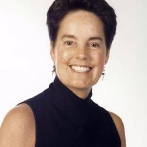 Nancy Arrache, Agent in Los Angeles - Compass