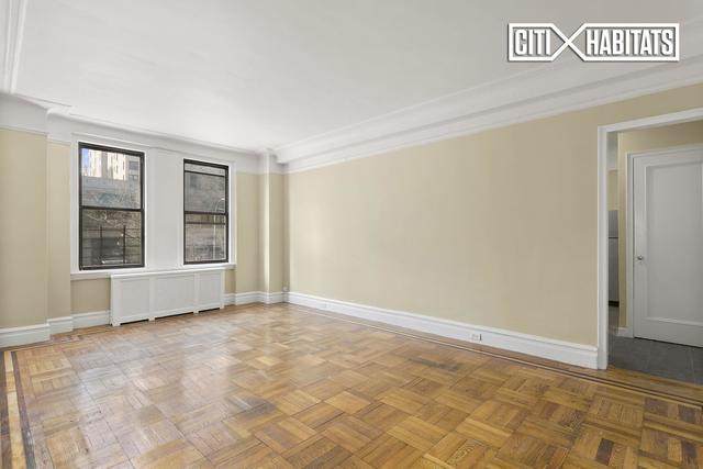 221 West 82nd Street, Unit 2F Image #1