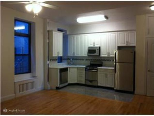 202 West 107th Street, Unit 1R Image #1