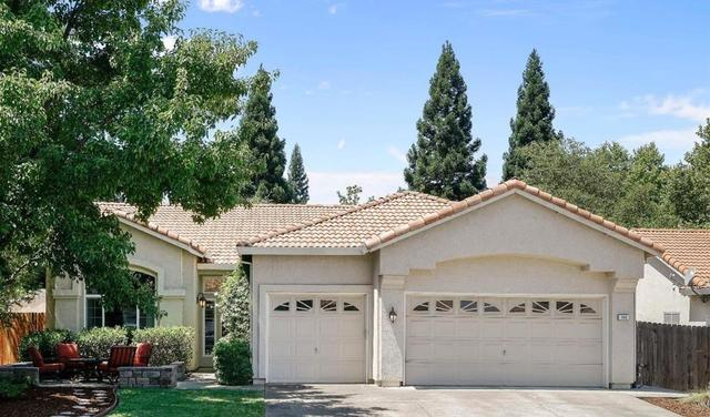 148 Orange Blossom Circle Folsom, CA 95630
