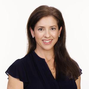 Laura DeVega,                       Agent in Dallas-Fort Worth - Compass