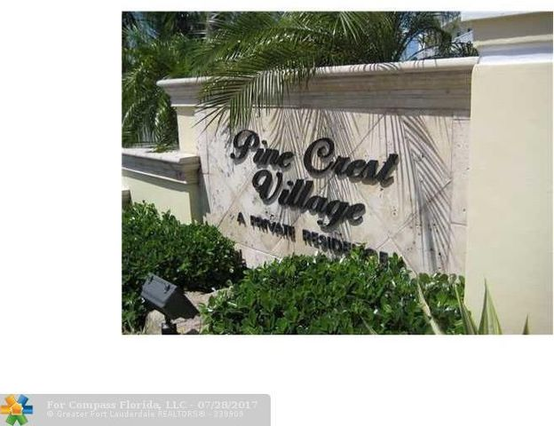 1515 East Broward Boulevard, Unit 127 Image #1