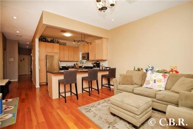 1515 West 4th Street, Unit 3R Image #1