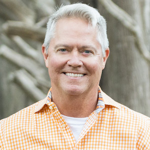 Scott Benson, Agent in San Francisco - Compass