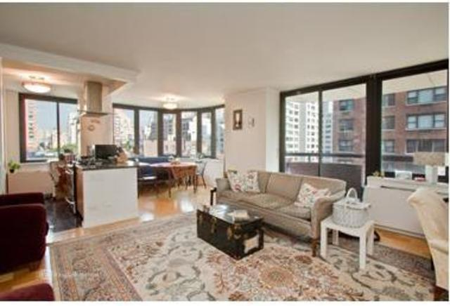 300 East 62nd Street, Unit 702 Image #1
