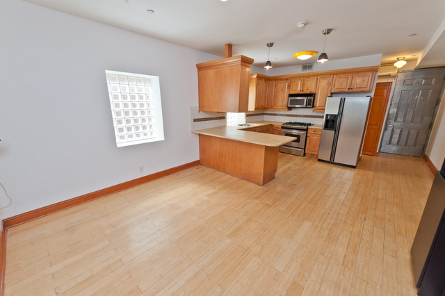 12-14 31st Avenue, Unit 1 Queens, NY 11106