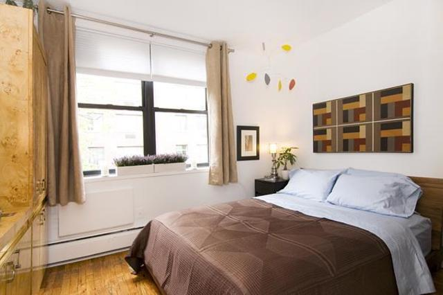229 East 29th Street, Unit 5G Image #1