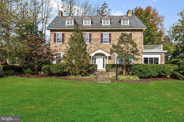 16 Golfview Road Doylestown, PA 18901