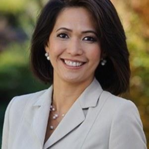 Teresita Pollitz,                     Agent in San Francisco - Compass