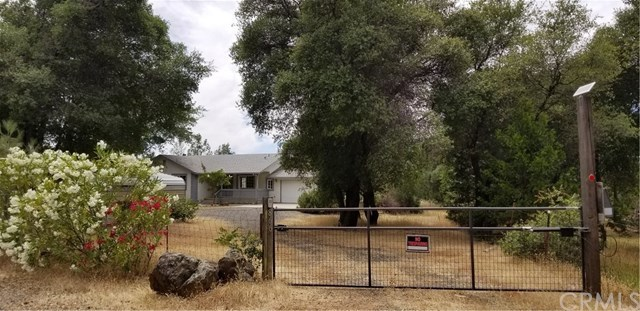 866 West Sandra Lane Oroville, CA 95966